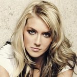 "Image for the Music programme ""Cascada Disco with Natalie Horler"""