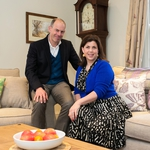 "Image for the Consumer programme ""Kirstie and Phil's Love it or List it"""