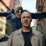 "Image for the Film programme ""Birdman: Or (The Unexpected Virtue of Ignorance)"""
