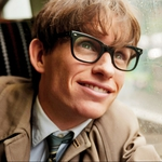 "Image for the Film programme ""The Theory of Everything"""