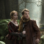"Image for the Film programme ""Into the Woods"""