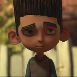 "Image for the Film programme ""Paranorman"""