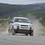 "Image for the Motoring programme ""British Cross Country Championship"""