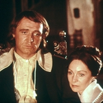 "Image for the Film programme ""Cromwell"""