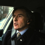 "Image for the Comedy programme ""Alan Partridge"""