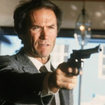 "Image for the Film programme ""Sudden Impact"""