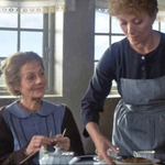 "Image for the Film programme ""Babette's Feast"""