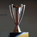"Image for the Sport programme ""European Rugby Champions Cup"""