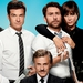 Image for Horrible Bosses 2