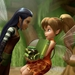 Image for Tinker Bell and the Legend of the Neverbeast