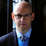 "Image for the History Documentary programme ""Brad Meltzer's Lost History"""