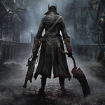 "Image for the Technology programme ""Bloodborne"""