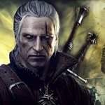 "Image for the Technology programme ""The Witcher 2"""