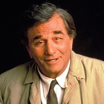 "Image for the Film programme ""Columbo: A Trace of Murder"""