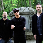 "Image for the Documentary programme ""Ghost Adventures: Aftershocks"""