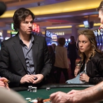 "Image for the Film programme ""The Gambler"""