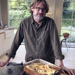 "Image for the Cookery programme ""Nigel Slater: Eating Together"""