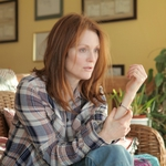 "Image for the Film programme ""Still Alice"""