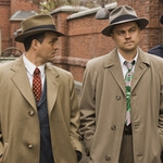 "Image for the Film programme ""Shutter Island"""