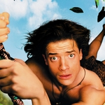 "Image for the Film programme ""George of the Jungle 2"""