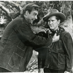 "Image for the Film programme ""Of Mice and Men"""
