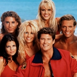 "Image for the Drama programme ""Baywatch Hawaii"""