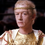"Image for the Drama programme ""I Claudius"""