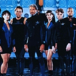 "Image for the Science Fiction Series programme ""seaQuest 2032"""