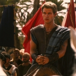 "Image for the Drama programme ""Ben Hur"""