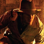 "Image for the Film programme ""Jack Hunter: The Quest for Akhenaten's Tomb"""