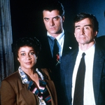 "Image for the Drama programme ""Law and Order"""