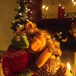 "Image for the Film programme ""A Muppets' Christmas: Letters to Santa"""