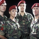 "Image for the Drama programme ""Red Cap"""