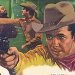 "Image for the Film programme ""The Texican"""