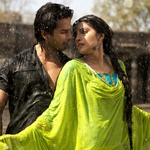 "Image for the Film programme ""Teri Meri Kahaani"""