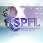 "Image for the Sport programme ""Scottish Professional Football League"""