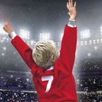 "Image for the Film programme ""Believe"""
