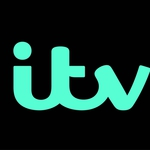 "Image for the Consumer programme ""ITVBe Nightscreen"""