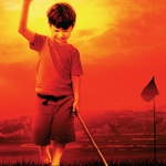 "Image for the Film programme ""Seve the Movie"""