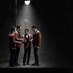 "Image for the Film programme ""Jersey Boys"""