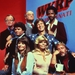 Image for WKRP in Cincinnati