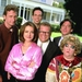 Image for The Drew Carey Show