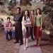 Image for Joan of Arcadia