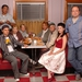 Image for Corner Gas