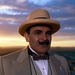 Image for Poirot