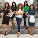 Image for Devious Maids