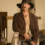 "Image for the Film programme ""Age of the Gunslinger"""