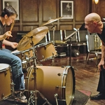 "Image for the Film programme ""Whiplash"""