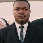 "Image for the Film programme ""Selma"""