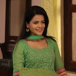 "Image for the Drama programme ""Thapki Pyar Ki"""